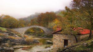 """Χρυσαυγή: Το χωριό """"έκπληξη"""" της Κοζάνης & η άγνωστη ιστορία πίσω από το όνομά του!"""