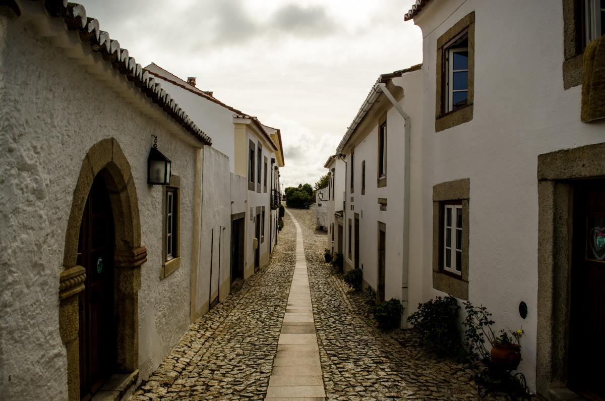 Marvão, Πορτογαλία