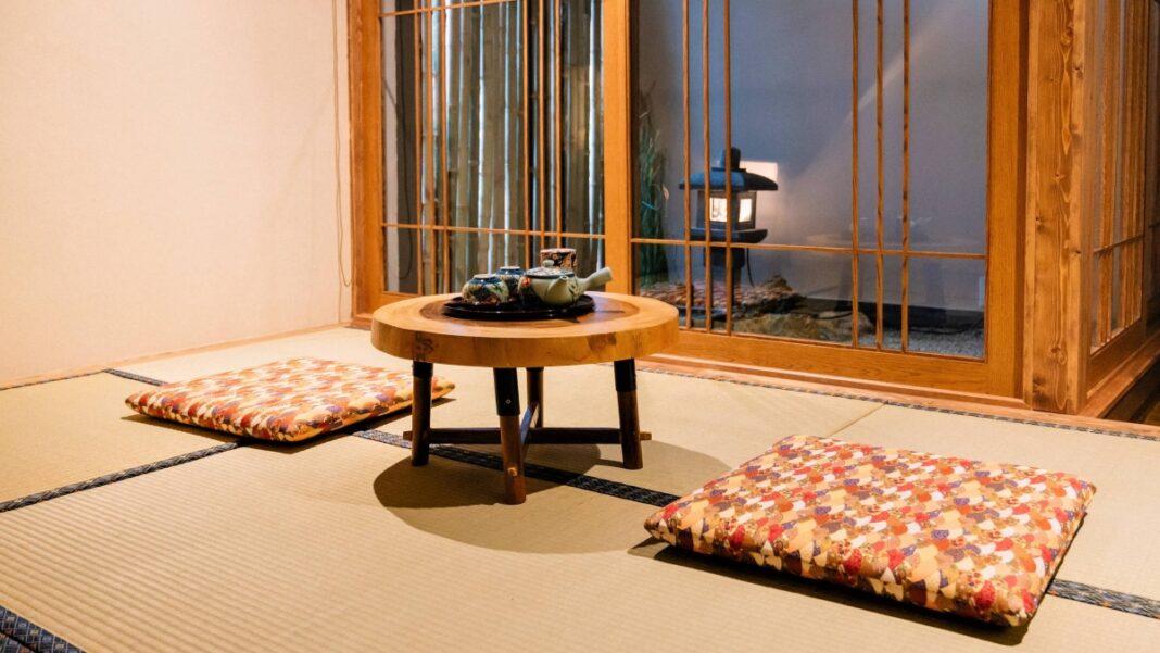 ξενοδοχείο Asahi Ιαπωνία
