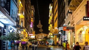 Lockdown: Ποια καταστήματα και πότε θα ανοίξουν τελικά για τις γιορτές – Αυστηροί όροι για το άνοιγμα!