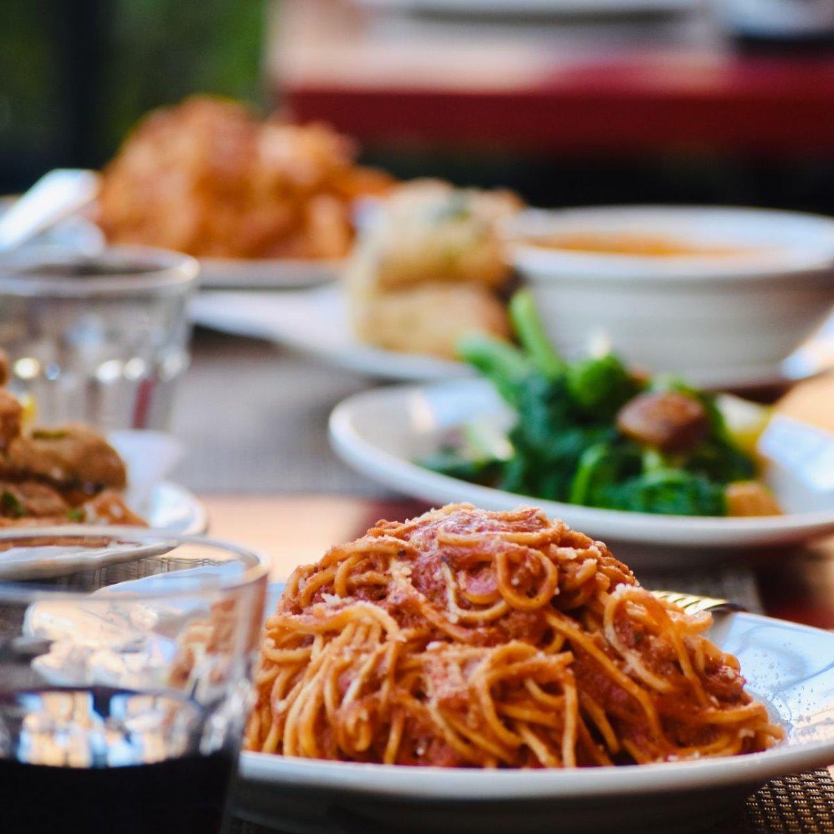 Εστιατόρια αεροδρομίων διάσημοι σεφ