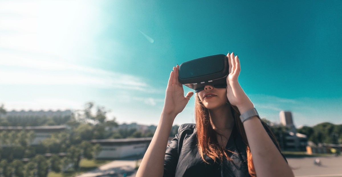 virtual travel αξιοθέατα αύξηση ζήτησης