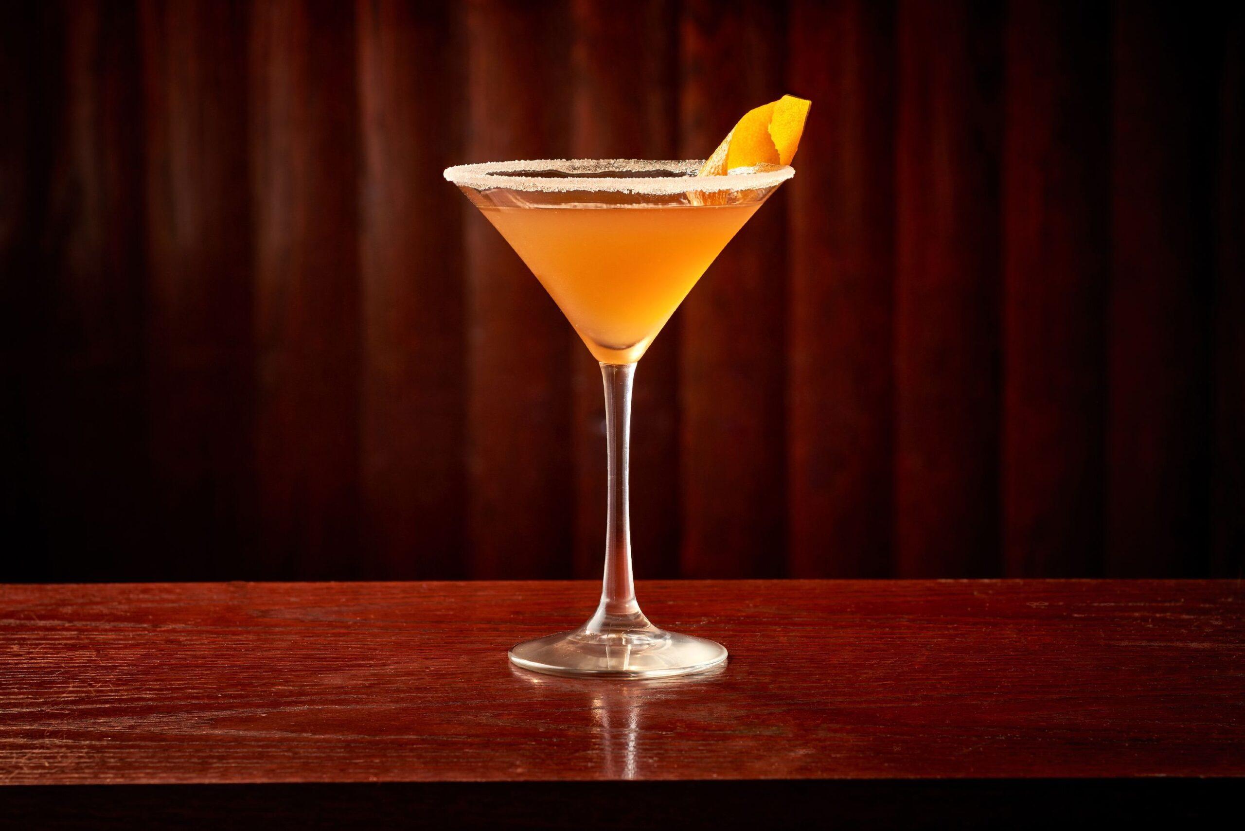 3 καλύτερα μπαρ στην Ελλάδα