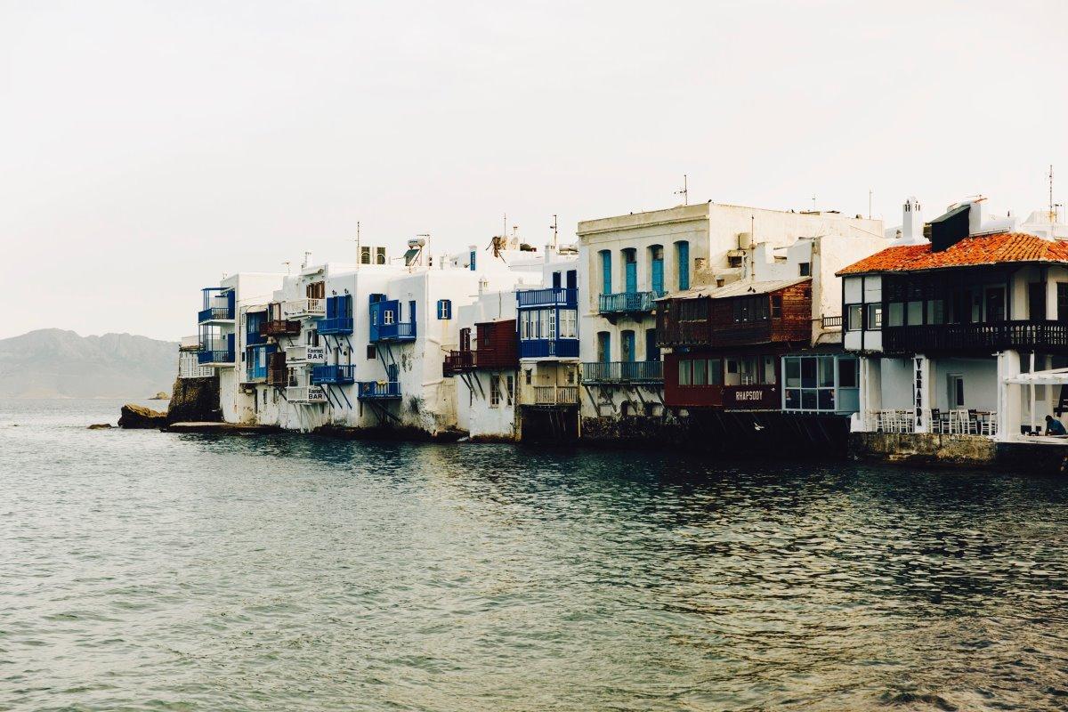 μύκονος διαμονή τον χειμώνα στα 6 νησιά της ελλάδας