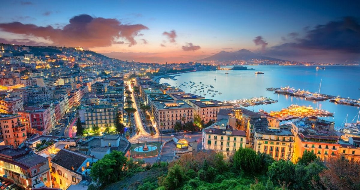 Τα 4 πιο γραφικά λιμάνια στον κόσμο - Ανάμεσά τους κι ένα ελληνικό