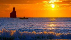 National Geographic: Τα 7 ωραιότερα ηλιοβασιλέματα στον κόσμο – Στην Ελλάδα το καλύτερο!