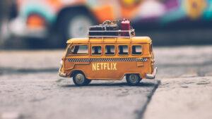 Τα 5 καλύτερα ταξιδιωτικά ντοκιμαντέρ του Netflix – Έμπνευση για τις επόμενες περιπέτειές μας! (βίντεο)