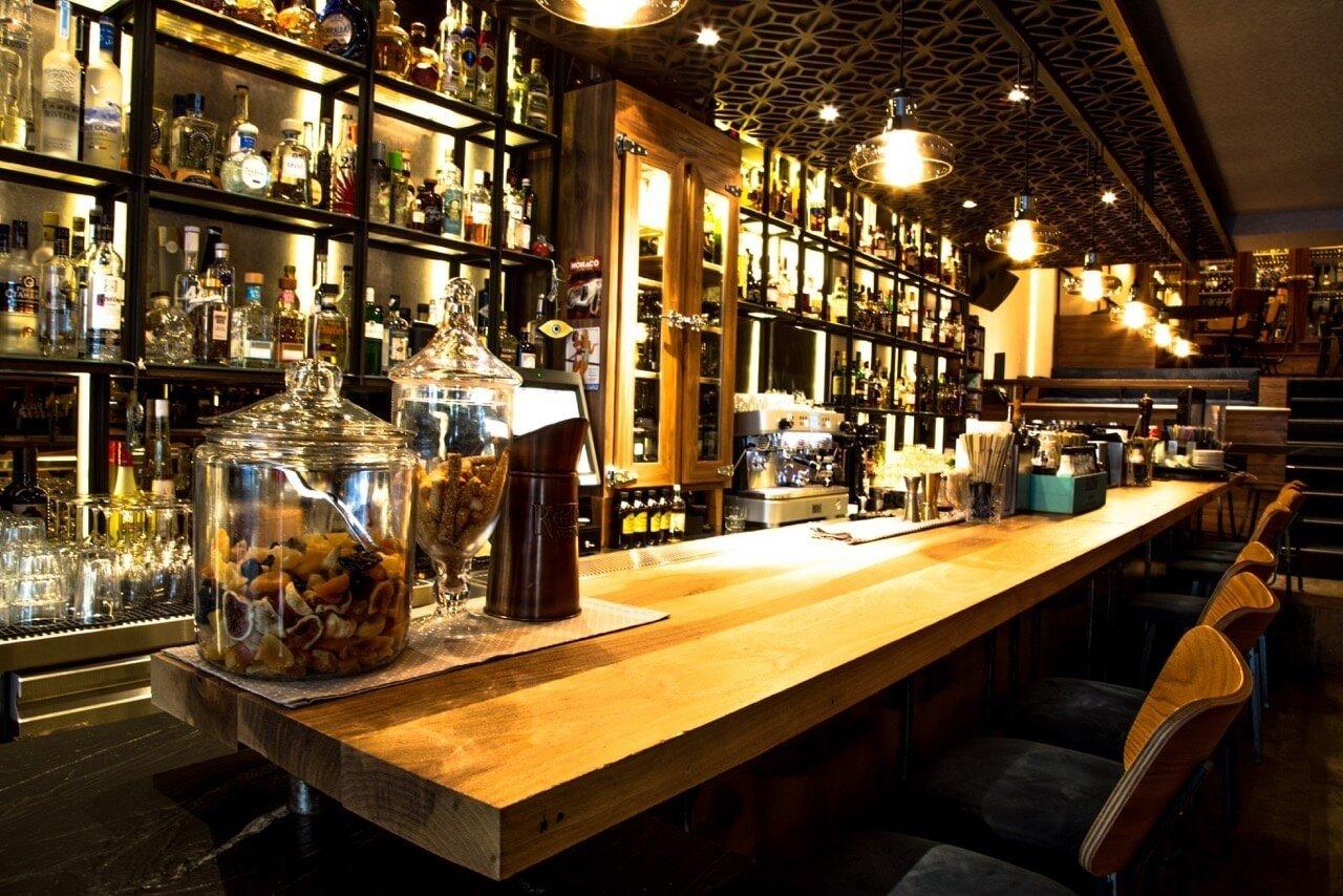 vogatsikou3 καλύτερο μπαρ Θεσσαλονίκη 2020