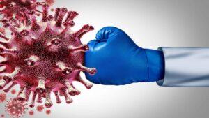 Κόσμος: Οι 5 χώρες που βάζουν τέλος στα περιοριστικά μέτρα για την πανδημία του COVID-19