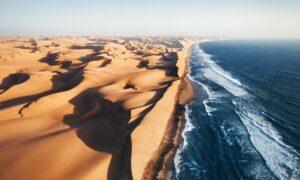 Κόσμος: Κάνουμε ένα εντυπωσιακό φωτογραφικό ταξίδι στα πιο παρθένα μέρη της γης γεμάτα άγρια ομορφιά!