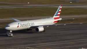 American Airlines: Νέα απευθείας πτήση Αθήνα – Νέα Υόρκη από τον Ιούνιο του 2021!