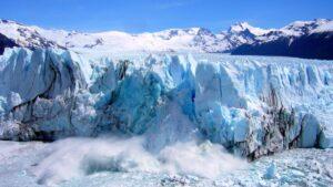 Ταξίδι ζωής στα… «κρυστάλλινα» τοπία της Αργεντινής! Δείτε τις συγκλονιστικές εικόνες