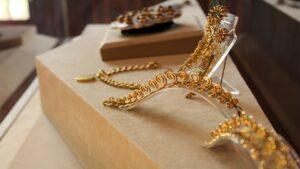 10 μουσεία κοσμημάτων στον κόσμο γεμάτα… λάμψη!