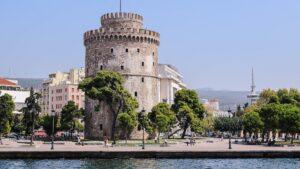 Θεσσαλονίκη: Σας αποκαλύπτουμε τα 18 ωραιότερα σημεία της πόλης & τον Παρθενώνα του Βορρά, το γραφικό χωριό μια ανάσα από την πόλη!