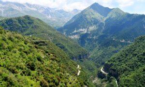 Τζουμέρκα: Ταξιδεύουμε στις ελληνικές…  Άλπεις και κάνουμε στάση σε 3 πανέμορφους παραδοσιακούς οικισμούς τους!