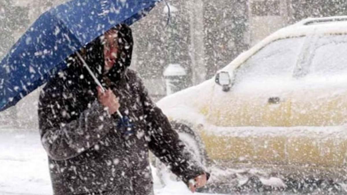 χιόνια κέντρο αθήνας 15-2