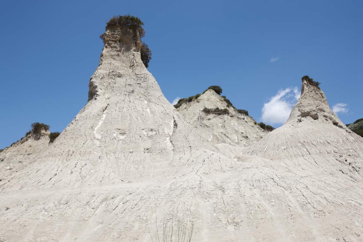 Κομόλιθοι Κίσσαμος
