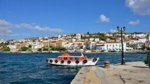 Τα best of… της Μεσσηνίας: Πόλεις, χωριά & αρχαία μυστικά!