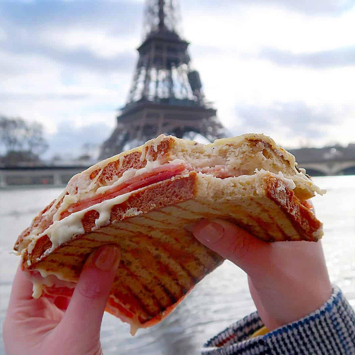 Food & Τravel: Μια μοναδική... γαστρονομική περιπέτεια στις 10 καλύτερες αγορές τροφίμων στην Ευρώπη!