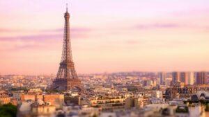 Υπέροχες εμπειρίες που θα ζήσετε μόνο στη Γαλλία! Πέρα από τα αξιοθέατα…