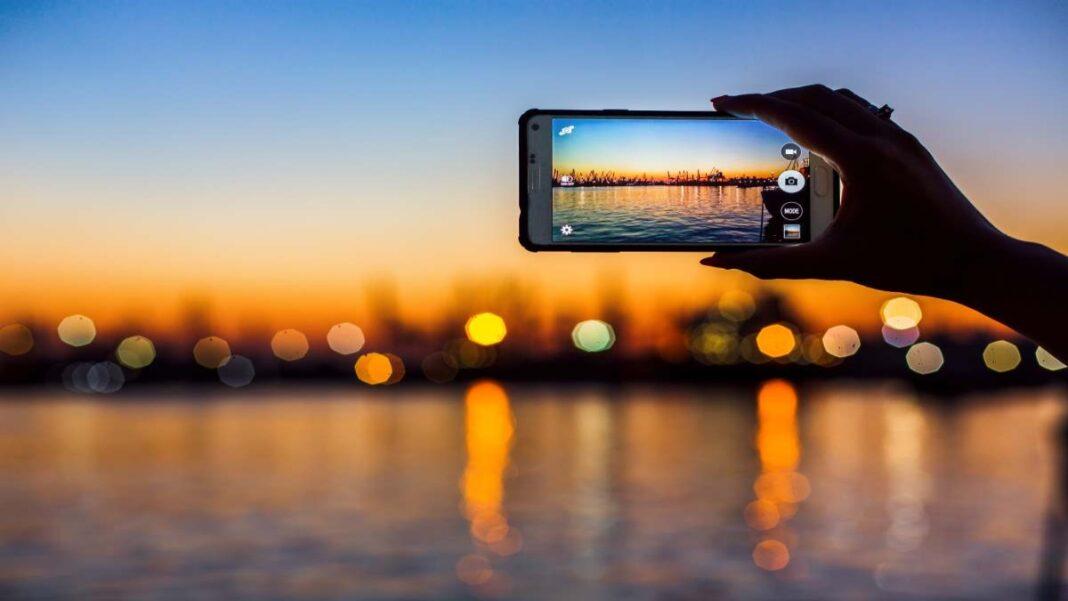 Πως να βγάζετε φωτογραφίες σαν επαγγελματίες