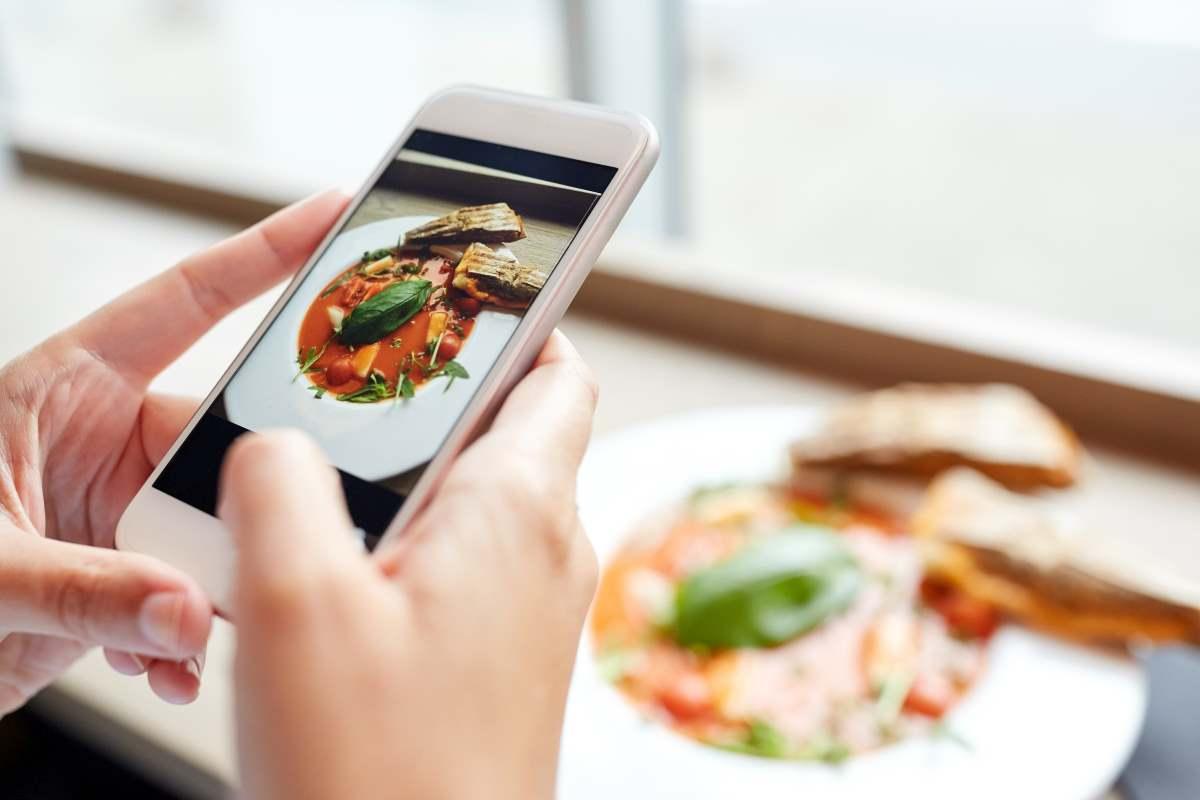 tips για τέλειες φωτογραφίες με το κινητό