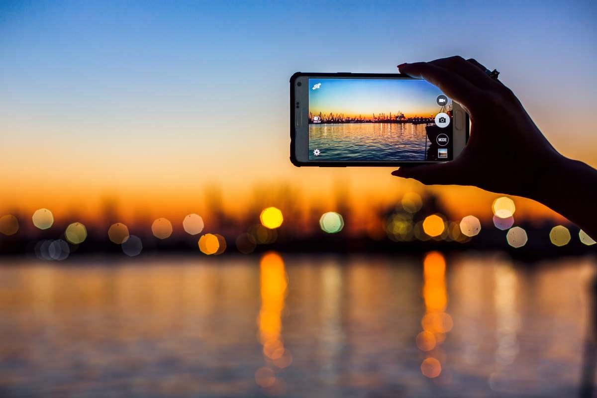tips για να βγάλετε τέλειες φωτογραφίες