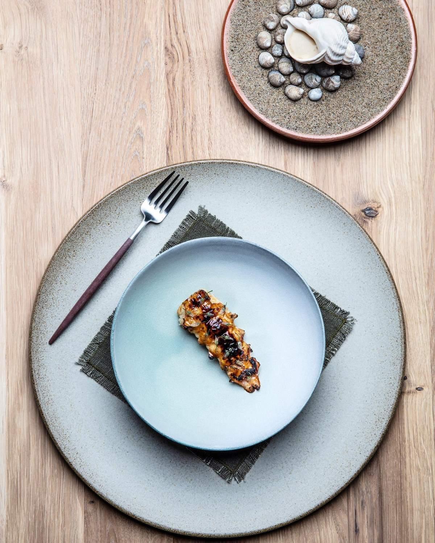 Under, Νορβηγία  το πιο Instagrammable εστιατόριο στον κόσμο, seafood