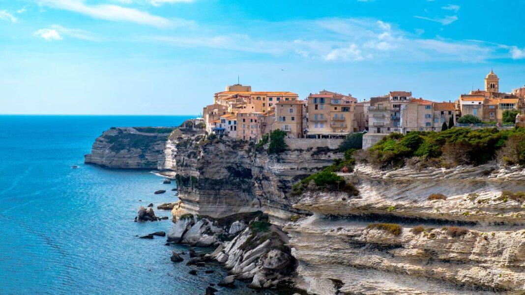 Τα ωραιότερα νησιά της Ευρώπης