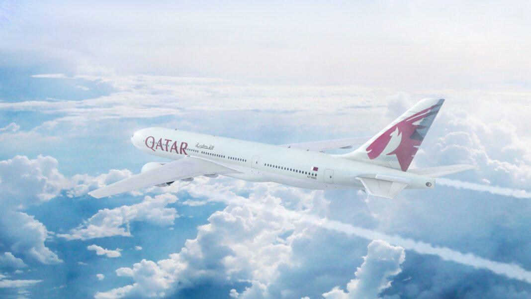 Qatar Airways απευθείας πτήση για Μύκονο