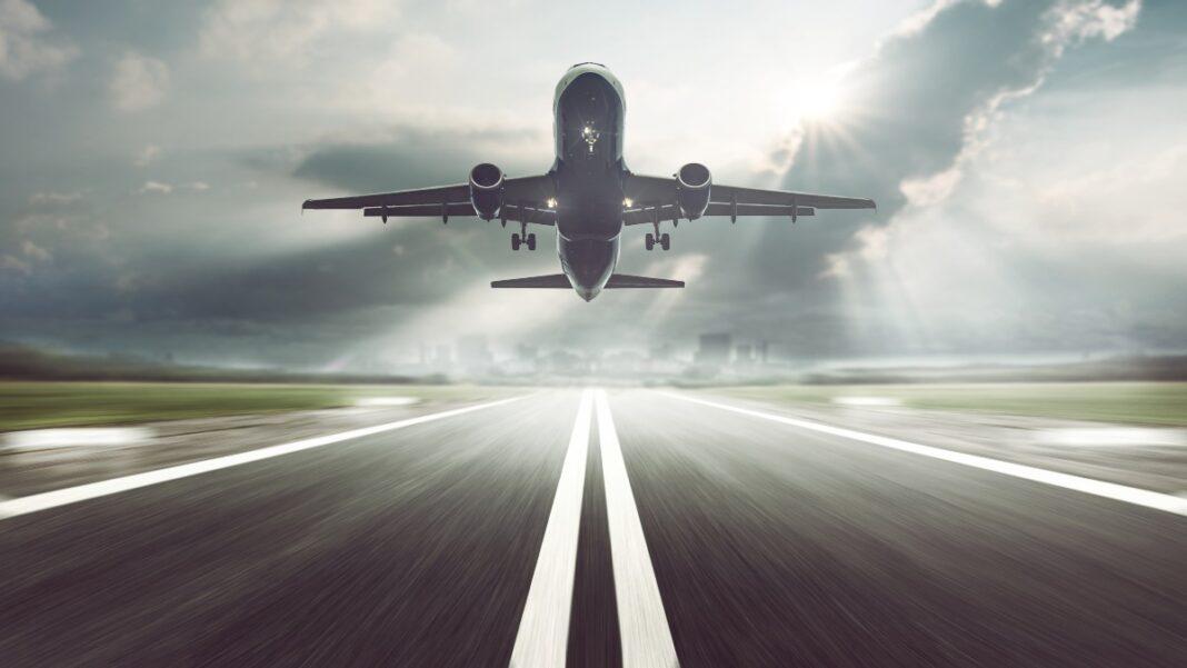 Νέα πτήση Βόλος Τελ Αβίβ