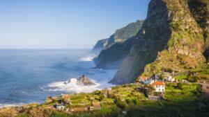 Αυτά είναι τα 5 ωραιότερα νησιά της Ευρώπης και γιατί να τα επισκεφθείτε μετά την καραντίνα…