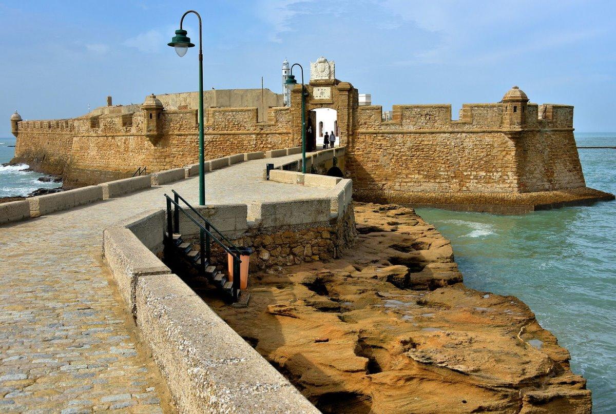 7 από τις πιο παλιές πόλεις του κόσμου που επιζούν ως σήμερα! Ανάμεσα τους και μια ελληνική...