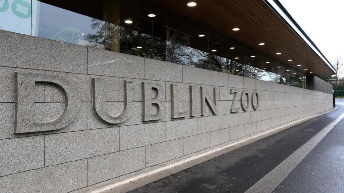 Ξεκινάει η επαναλειτουργία των ξενοδοχείων και των μαγαζιών στην Ιρλανδία το Μάιο!