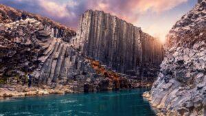 Ισλανδία: 5+1 ξεχωριστοί λόγοι που πρέπει να γίνει ο επόμενος προορισμός σας!