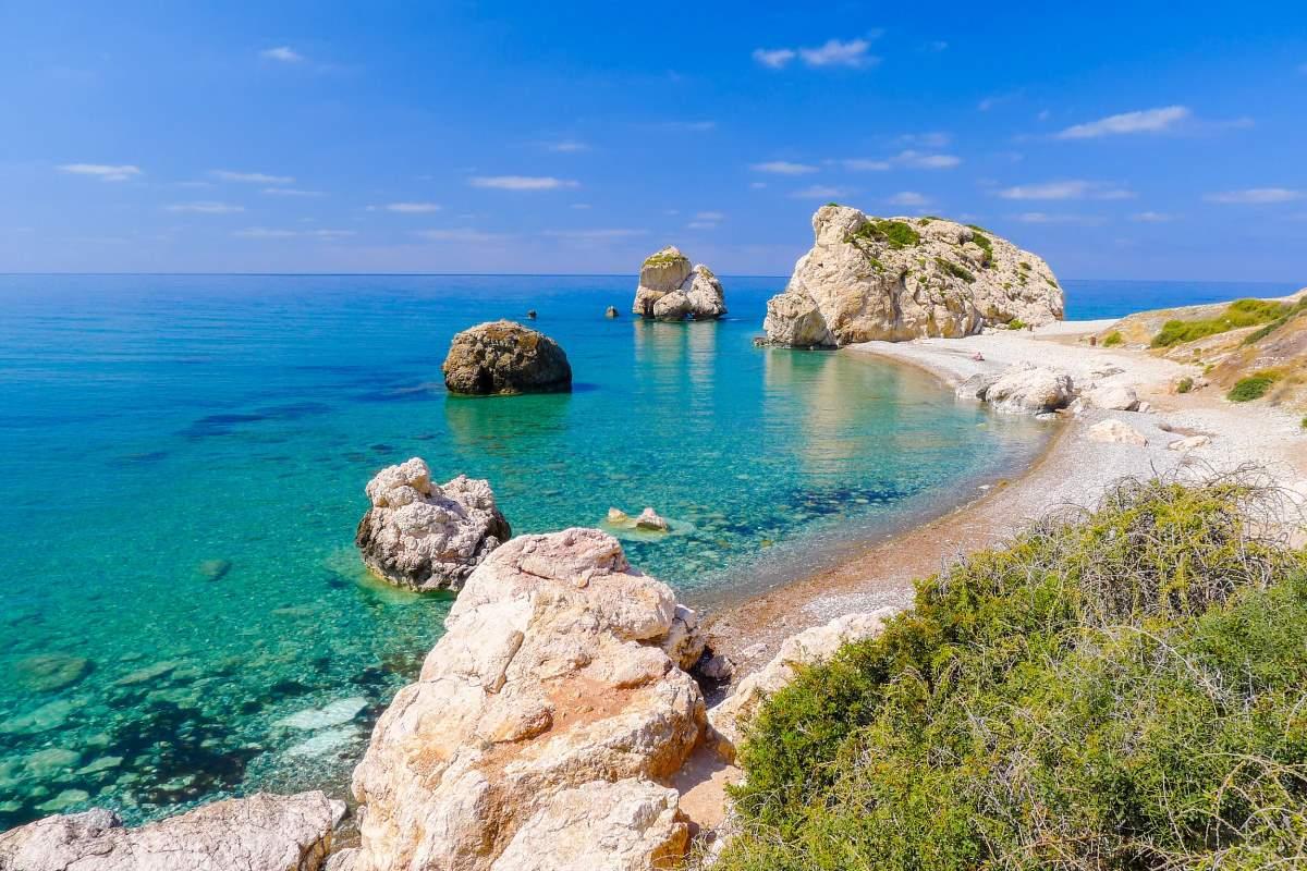 Λατσί, Κύπρος