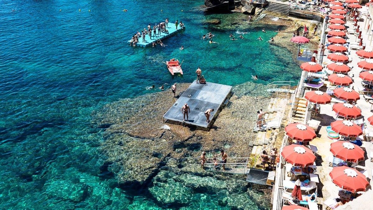Απουλία: Η ιταλική περιφέρεια που θυμίζει Ελλάδα!