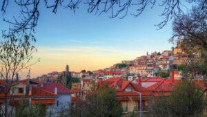 "Aνακαλύπτουμε 3 ""κρυμμένα"" χωριά της Στερεάς Ελλάδας με περίσσεια ομορφιά!"