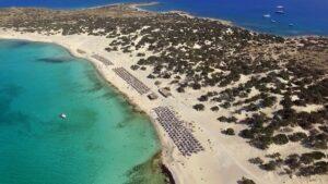 To ακατοίκητο ελληνικό νησί με το μεγαλύτερο φυσικό κεδρόδασος στην Ευρώπη! Με εξωτικό φυσικό τοπίο…