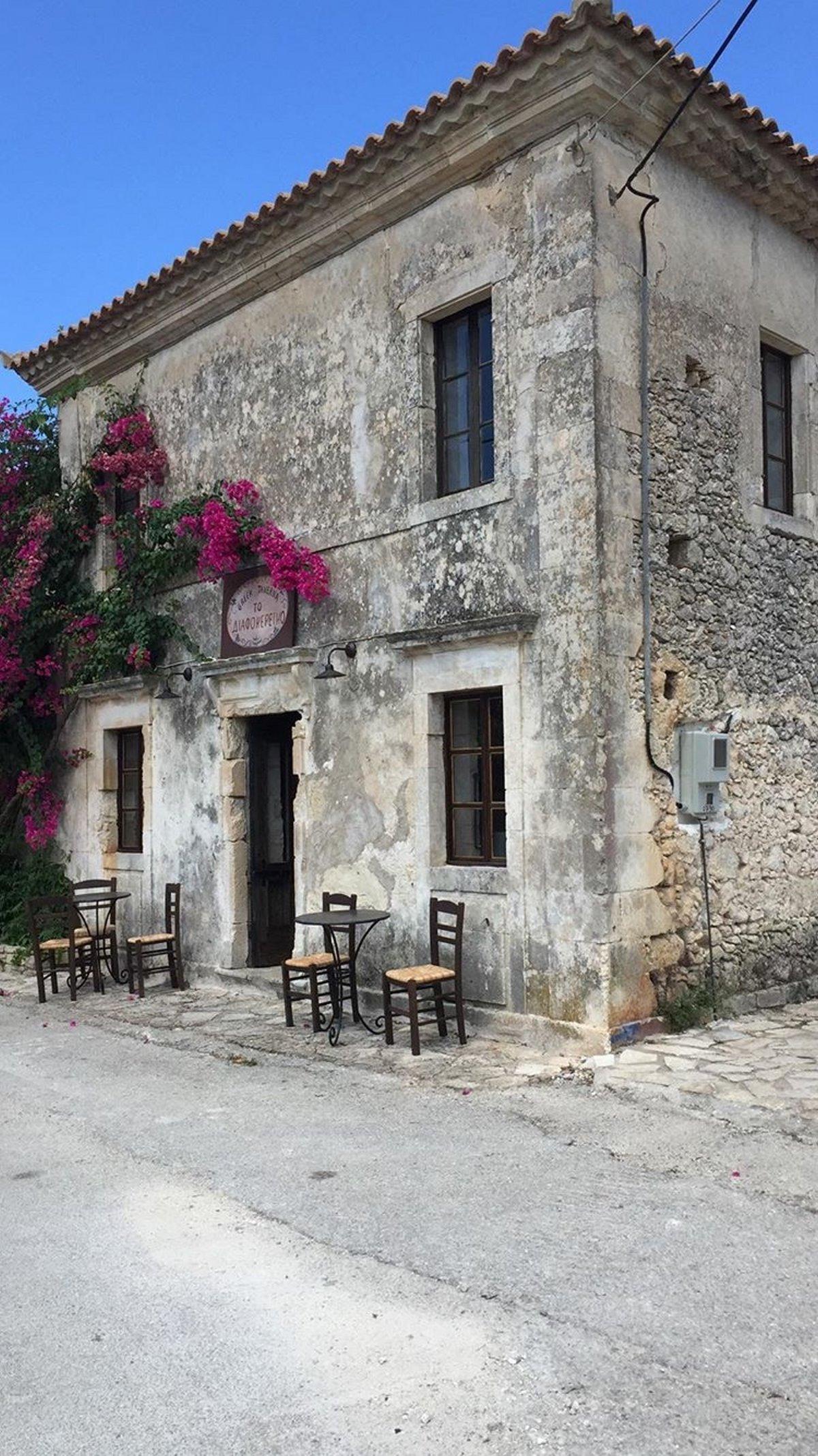 Ζάκυνθος: Από τα ωραιότερα ηλιοβασιλέματα της Μεσογείου