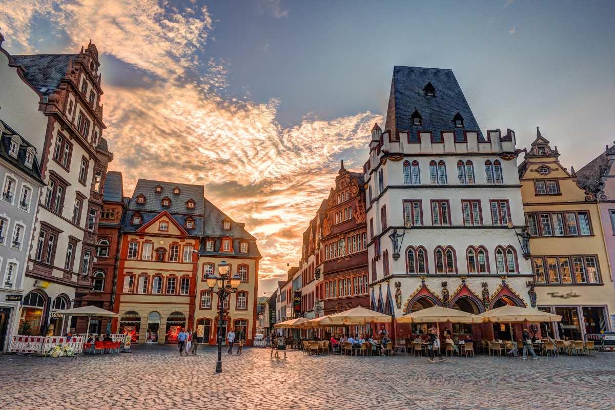 Τριρ (Trier)