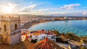Βαλένθια: 10 λόγοι για τους οποίους πρέπει να μπει στη ταξιδιωτική σας λίστα