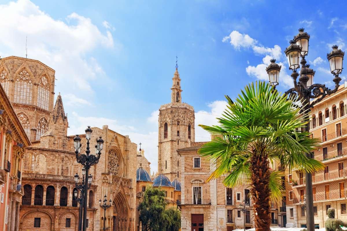 5+1 πόλεις της Ευρώπης που πρέπει να επισκεφτείς έστω και μια φορά στη ζωή σου