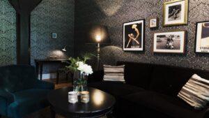 NOFO Hotel & Wine bar: Μένουμε σε ένα κοσμοπολίτικο ξενοδοχείο στην καρδιά της  Στοκχόλμης!