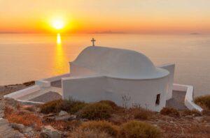 5 γοητευτικά, low profile ελληνικά  Ελλάδας που αξίζει να εξερευνήσεις φέτος το καλοκαίρι – Από τον Τάσο Δούση