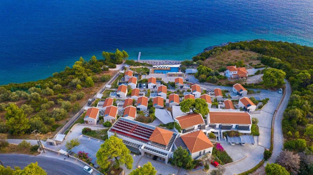 Adrina Resort & Spa Σκόπελος