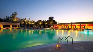 Τριήμερο Αγίου Πνεύματος: Ένα υπέροχο πακέτο διαμονής από το πολυτελές Alkyon Resort Hotel & Spa μια ανάσα από την Αθήνα!