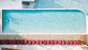 Κεφαλονιά: Το 5 αστέρων ξενοδοχείο με την ιδιωτική παραλία, φωλιασμένο στην αγκαλιά της φύσης για μια ολοκληρωμένη εμπειρία χαλάρωσης & ιδιωτικότητας – Από τον Τάσο Δούση