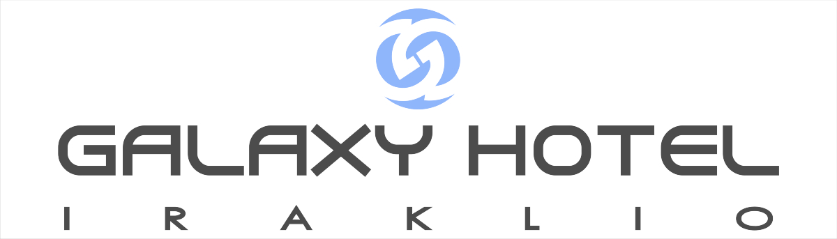 Galaxy Hotel Ηράκλειο