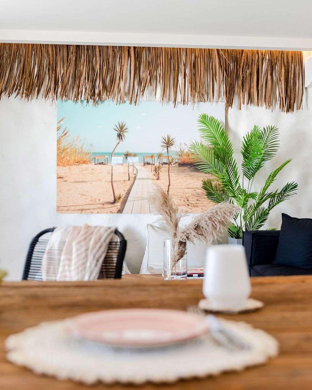 Mar Azul Resort  Πάρος - μπροστά στη θάλασσα